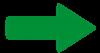 Achsdistanzen / Stellringe / Reduzierstücke
