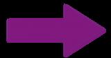 Digitaldecoder