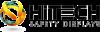 HiTech Safety Displays