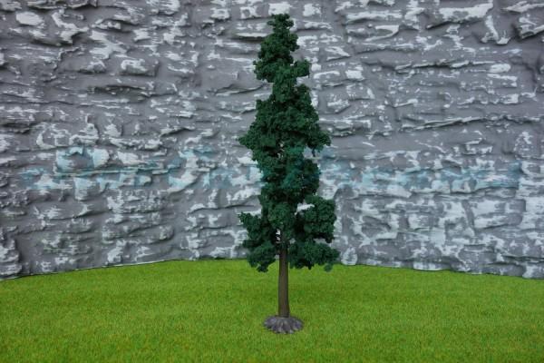 """Heki Baum dunkel 17 cm """"Stück"""""""