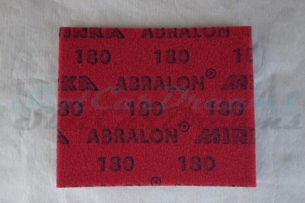 """Abralon Handbad K180 => """"Stück"""""""