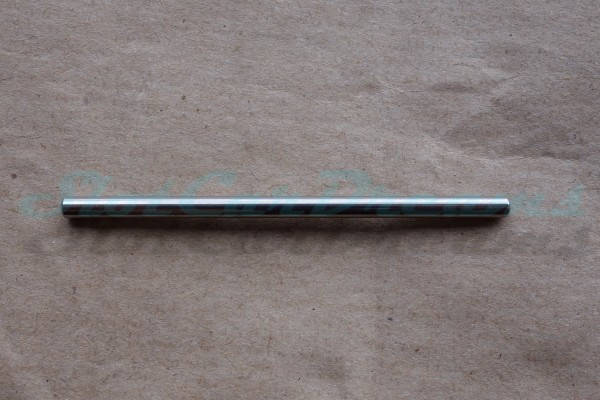 "Slotdevil Achse 3 x 60 mm => ""Stück"""