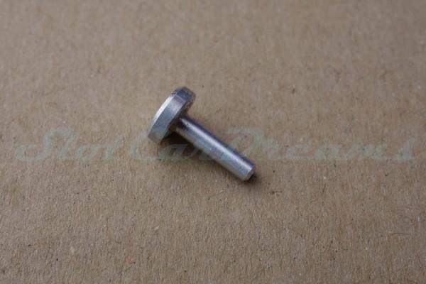 "Slotdevil Stummelachse 2,38 x 12 mm => ""Stück"""
