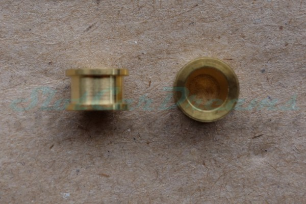 "Slotdevil Achslager 3 x 4,9 x 3,8 mm ""Gleitlager"" => ""Stück"""