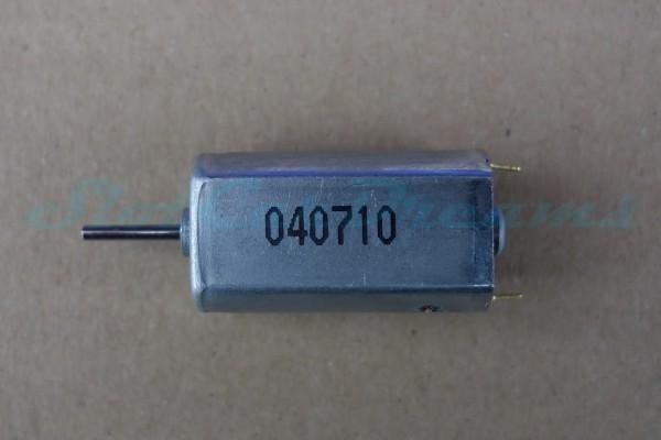 Slotdevil 6025 Mini Motor