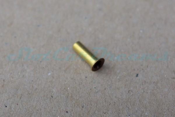 """Motorwellen Adapter 6 mm => """"Stück"""""""