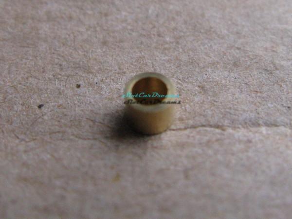 "NSR Achsdistanzscheibe 2,5 mm 3/32 => ""Stück"""