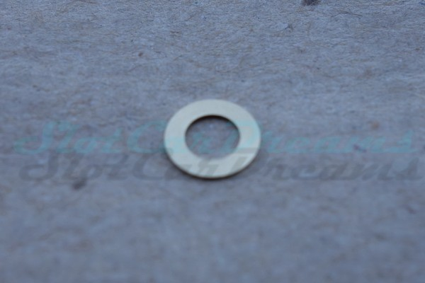"""NSR Leitkieldistanzscheibe 0,25 mm => """"Stück"""""""