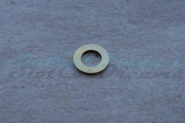 """NSR Leitkieldistanzscheibe 0,5 mm => """"Stück"""""""