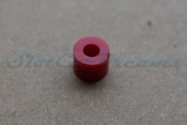 """NSR Achsdistanzscheibe Kunststoff 4 mm 3/32 => """"Stück"""""""