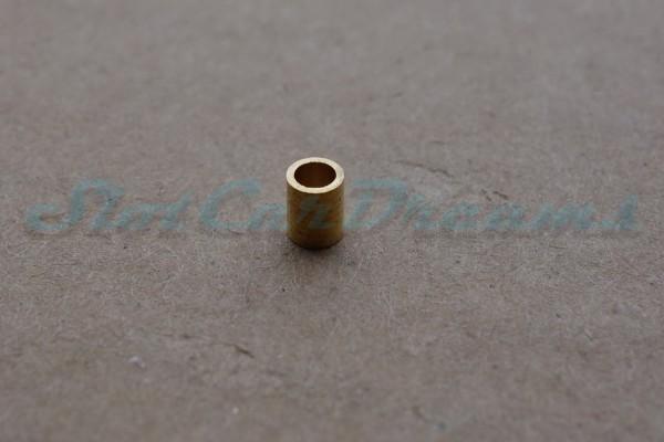 "NSR Achsdistanzscheibe 4 mm 3/32 => ""Stück"""