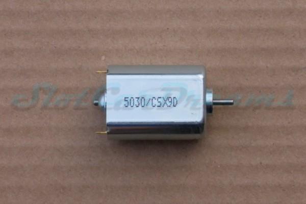 Slotdevil 5030 Motor 30000 Carrera 124