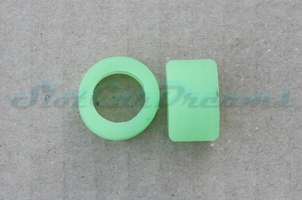 "Ortmann-Reifen 51BHvK => ""Paar"""