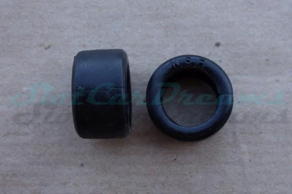 """NSR Reifen 5207 Ultragrip 19 x 10 mm => """"Paar"""""""