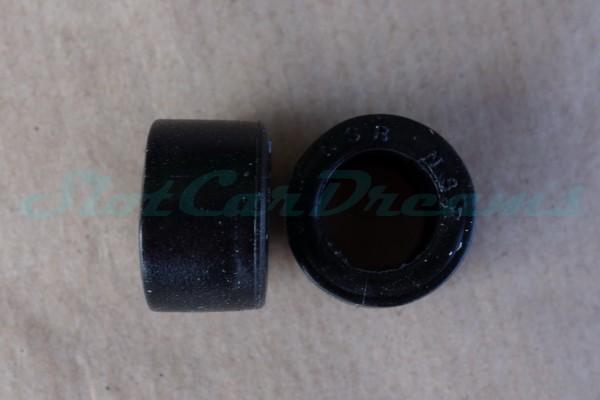 """NSR Reifen 5215 Ultragrip 20,5 x 11,5 mm => """"Paar"""""""