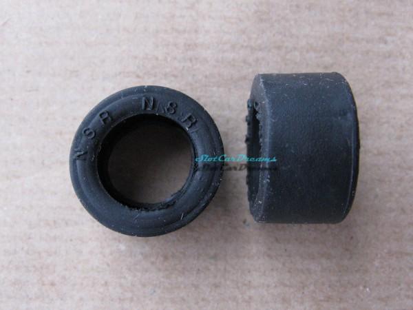 "NSR Reifen 5301 Extreme 20 x 12 mm => ""Paar"""