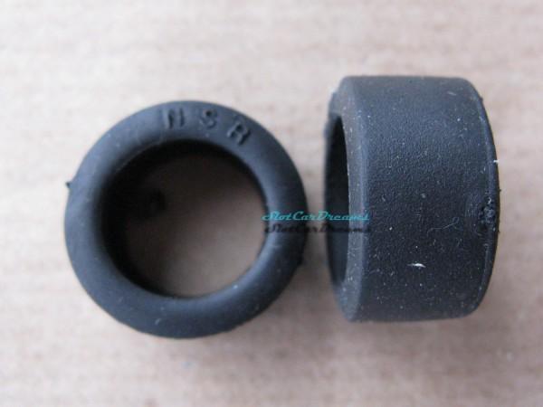"NSR Reifen 5305 Extreme 21 x 11,5 mm => ""Paar"""