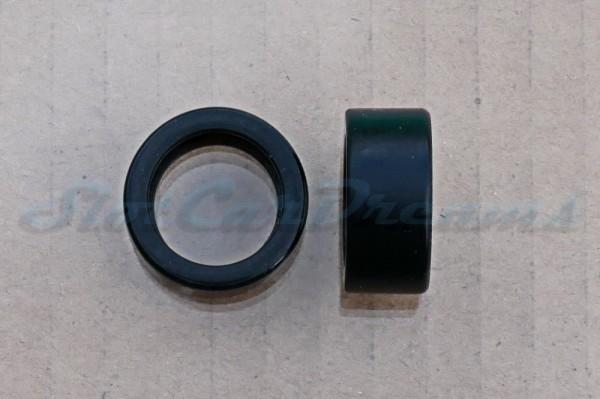 "Ortmann-Reifen 62M => ""Paar"""