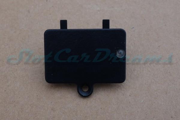 Scalextric Decoder für das Carrera Digital System