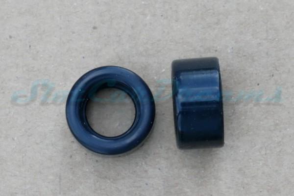 """FS 124 PU Reifen für BRM Mini Classic Vorne => """"Paar"""""""