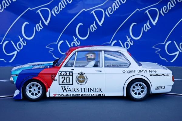BMW 2002 Warsteiner #20