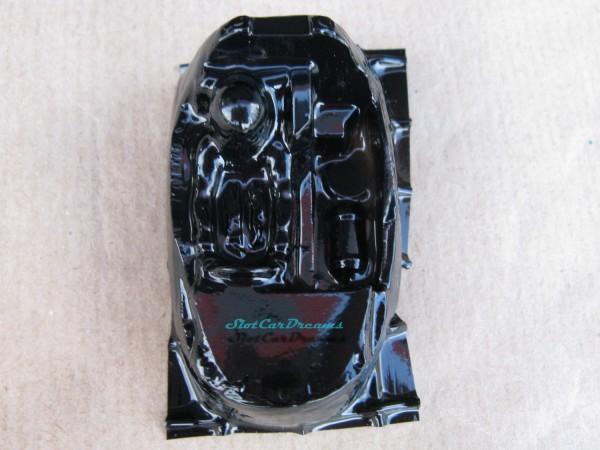 Slot.it Lexan Cockpit Lola B09