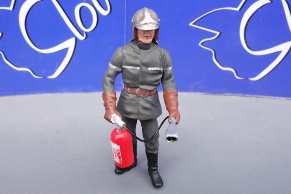 LMM Figur Jean Luc Firemen