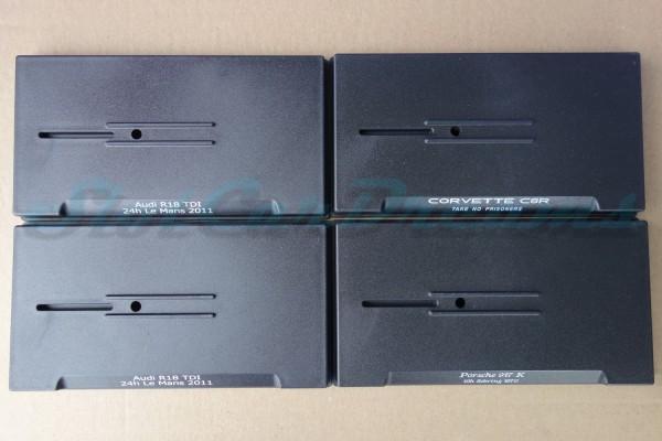 "NSR Auto Box Grundplatte => Auto wählen ""Stück"""