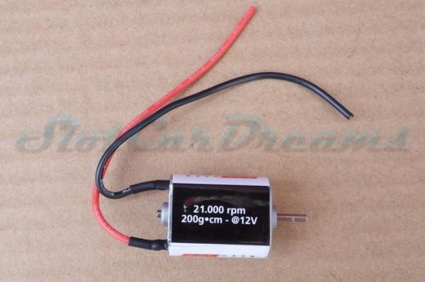 BRM Motor RevoSlot 21000