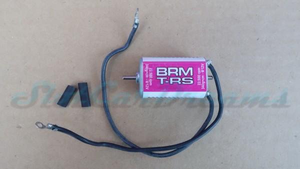 BRM Motor T-RS Racing