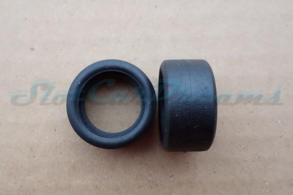 """BRM Reifen S-305 25 x 11 mm => """"Paar"""""""