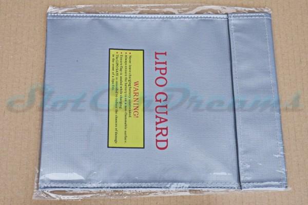 Lipo Guard Tasche BIG