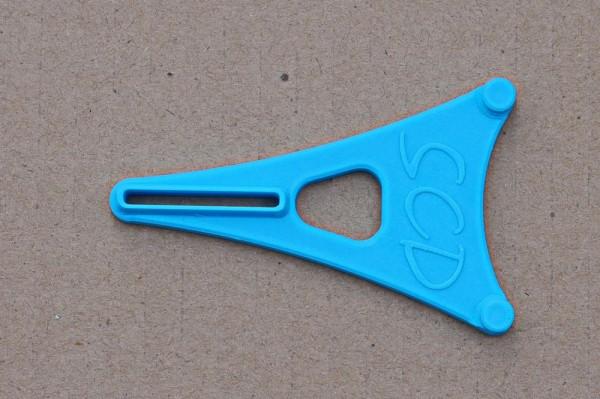 SCD Design Slotcar Ständer 132 kurz