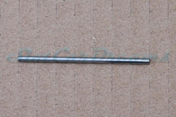 "Sloting Plus Achse 2,38 x 55 mm => ""Stück"""