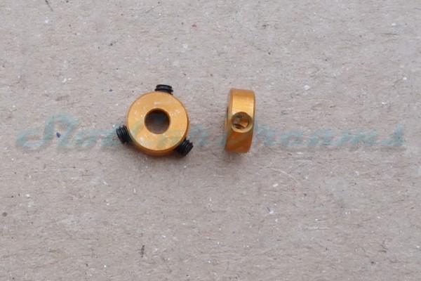 "Sloting Plus Achsstellring Triplex 2,38 mm => ""Stück"""