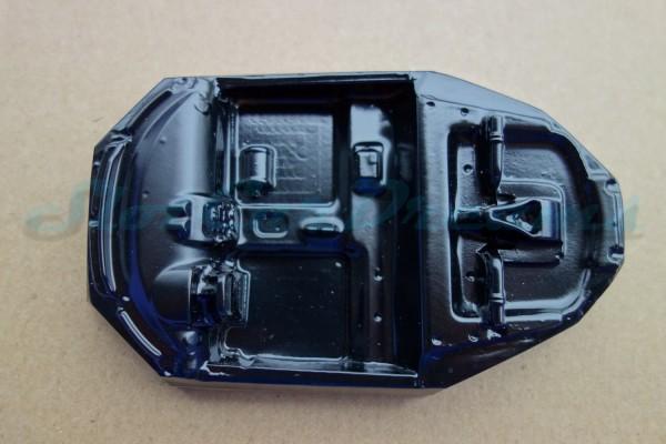 Scaleauto 124 Viper SRT Lexan Inlet