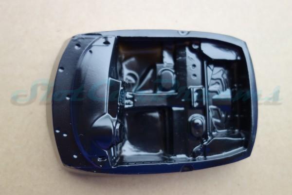Scaleauto 124 BMW Z4 Lexan Inlet