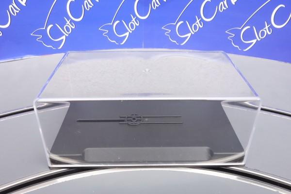 Thunderslot Auto Box