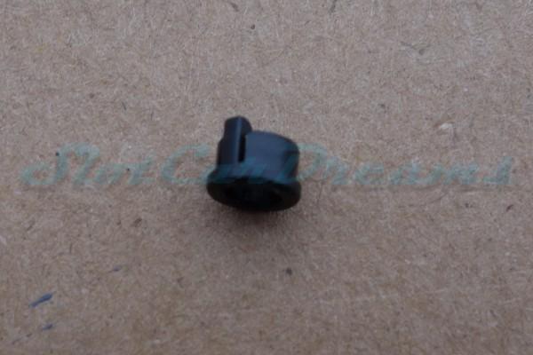 Montageclip für 3 mm LED / Dioden