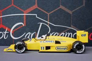 Formula 86/89 Camel #11