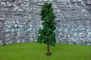 """Heki Baum dunkel 18 cm """"Stück"""""""