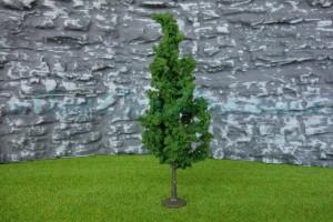 """Heki Baum hell 14 cm """"Stück"""""""