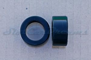 """Ortmann-Reifen 18KD => """"Paar"""""""