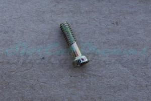 "MB Slot Metrische Schraube 2,1 x 9,7 mm => ""Stück"""