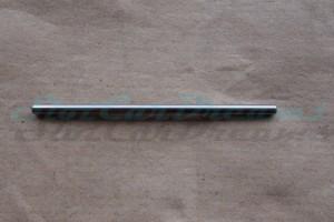 "Slotdevil Achse 3 x 70 mm => ""Stück"""