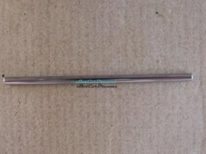 "Slotdevil Achse 2,38 x 55 mm Superglide ""extra Dick"" => ""Stück"""