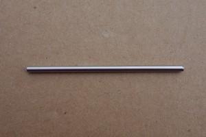 "Slotdevil Achse 3 x 75 mm Superglide => ""Stück"""