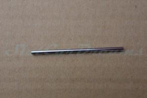 "Slotdevil Hohlachse 2,38 x 55 mm => ""Stück"""