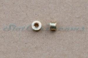 "Slotdevil Achslager 2,38 x 4,9 mm Eco => ""Stück"""