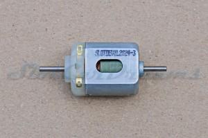 Slotdevil Motor 2024 v3 24K